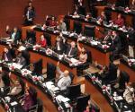 Confronta a partidos declaración de AMLO