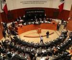 Senado abre licitación pública para vender autos
