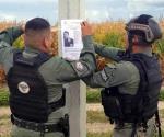 Buscan a empresario desaparecido en Chihuahua