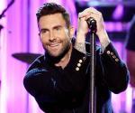 Maroon 5 actuará en show de medio tiempo del Super Bowl LIII