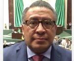 """🎥 """"La lucha jurídica sigue en defensa del voto en Reynosa´´"""