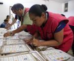 Va Puebla al voto por voto