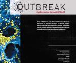 """Presentan expo de """"Brote, Epidemias globalizadas"""""""