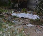 Desangrado muere joven tras recibir puñaladas