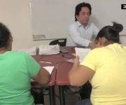 Concluyen certificación en primaria y secundaria