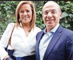 El partido de Calderón y Zavala necesita 233 mil 945 firmas y ya las juntó... en su contra