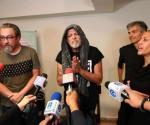 Por muerte de Vega Gil solicitan revelar identidad de denunciante