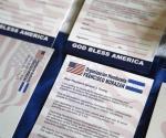 IRS pide que se renueven ITINS
