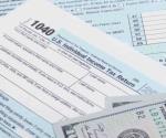 Qué deben saber los contribuyentes antes de visitar una oficina del IRS