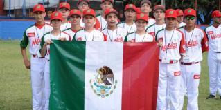 Inauguran en Reynosa serie latinoamericana