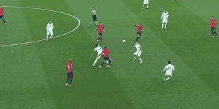 Copa América 2019: Resumen de Argentina Chile