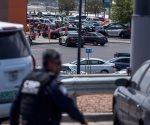 FGR y SRE irán a El Paso para definir acciones por tiroteo