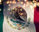 Mercado de bonos advierte tiempos difíciles en México