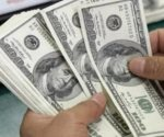 Demandan en EU la colusión de bonos
