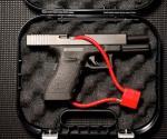 Buscan un mejor control de armas