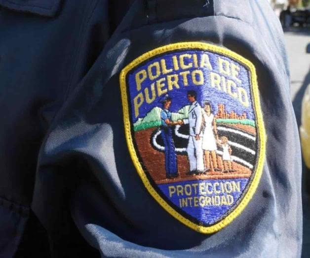 Arrestan a mujer por asesinato de madrastra en Puerto Rico