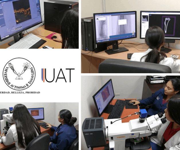 Desarrolla UAT investigación de fibromialgia