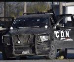Suman 21 muertos por enfrentamientos en Villa Unión, Coahuila