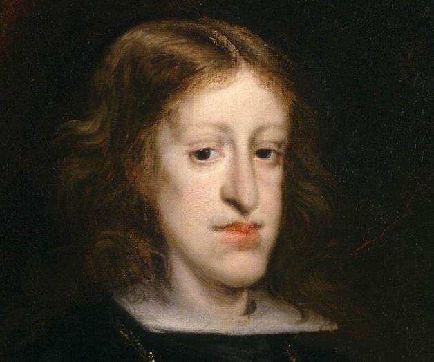 El sexo entre familiares provocó la deformidad facial de los reyes españoles de los siglos XVI y XVII