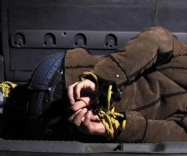 SSPC destaca acciones contra el secuestro