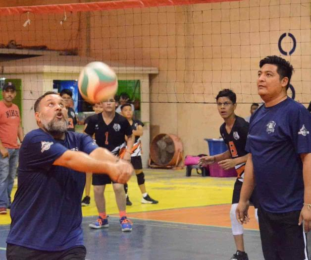 Santos vence a Tigres
