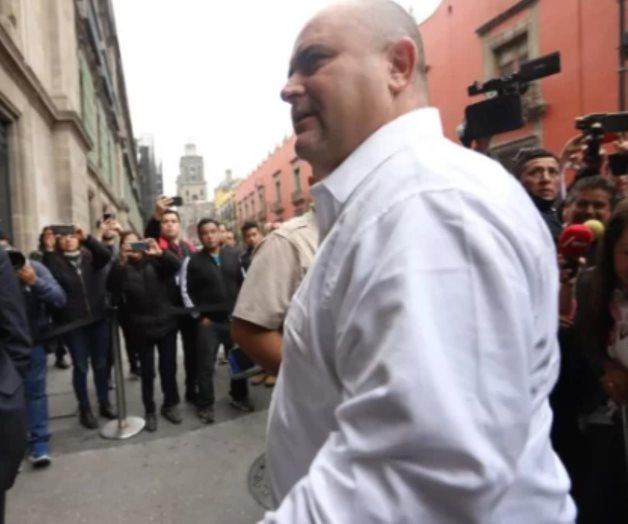 No nos dieron atole con el dedo, dice LeBarón tras reunión con AMLO