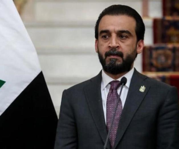 Inicia negociación para nuevo gobierno en Irak