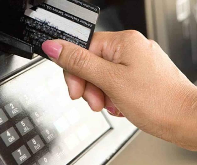 Alerta el IRS sobre aumento de estafas