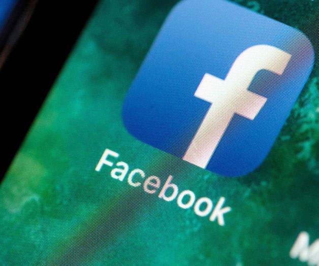 Facebook potencia el arma de la Inteligencia Artificial para eliminar contenidos nocivos