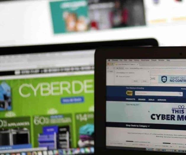 Consejos para quienes compran por Internet
