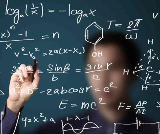 Reprueban a México en ciencias y matemáticas