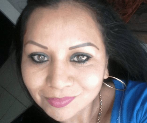 Sigue búsqueda de mujer desaparecida