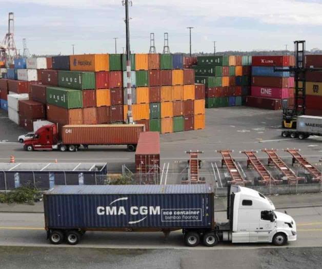Trump minimiza posibilidad de un acuerdo comercial con China