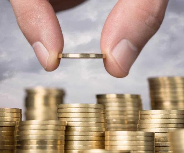 Chile anuncia ejes del plan de reactivación económica