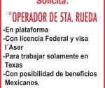 EMPRESA MEXICANA Y