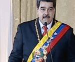 Maduro ordena arrestar a un grupo conjurado liderado por Juan Guaidó y Leopoldo López