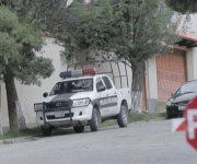 Choque diplomático entre España y Bolivia