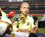 Lanza Real Betis oferta por Guido