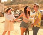 Palm Springs, listo para la 31 edición del festival de cine