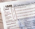 Se acerca fecha límite para empleadores presentar declaraciones de ingresos y formularios de contratistas independientes