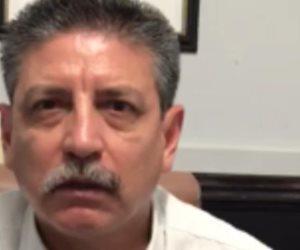 Incrementan robos en Rio Bravo