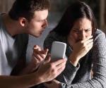 Esfuerzos para prevenir el abuso durante el noviazgo