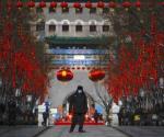La gestión de Xi ante el brote de coronavirus plantea dudas