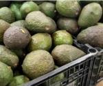 ¡Sale caro comer guacamole!