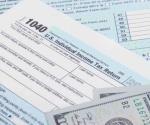 Guía de la temporada de impuestos: revise estas opciones gratuitas de preparación de impuestos