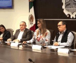 Pide alcaldesa aplicar medidas preventivas contra el Covid-19