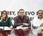 Crítica propuesta de Afore administrada por gobierno