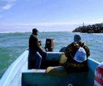 Necesitan apoyo los pescadores