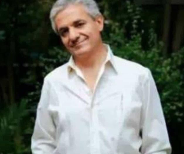 Se suicida Álvaro Echeverría, hijo del expresidente Luis Echeverría