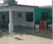 Cuantifican daños que deja la tromba en San Fernando